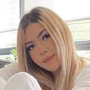 Yazmin Andreina