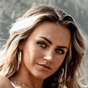 Brooke Ash