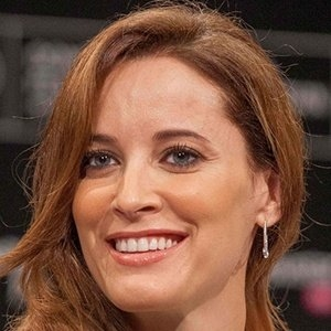 Maria Joao Bastos