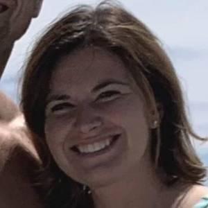 Lindsay Bingham