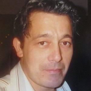 Antonio Devries