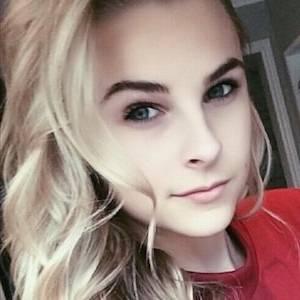 Alyssa Trask