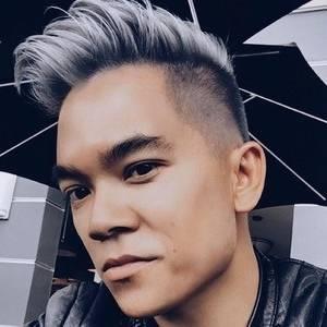 Alvin Nguyen