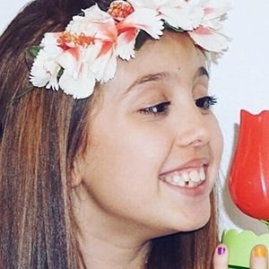 Alexia Castillo