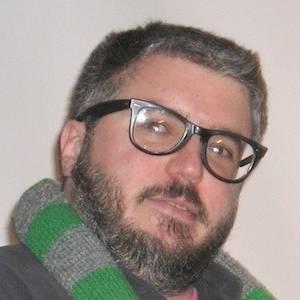 Alonso Duralde