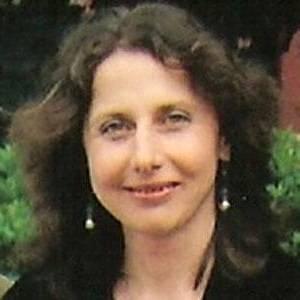 Albena Bakratcheva