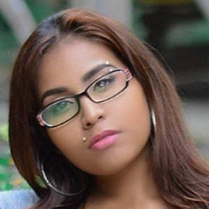 Ashana Finesse