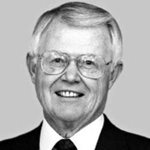 Bill Barrett