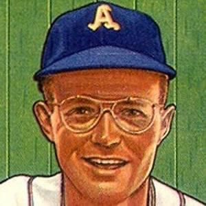 Bob Dillinger