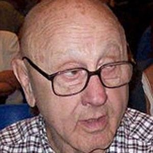 Bob Geigel