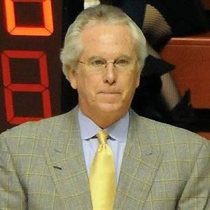 Bob Hill