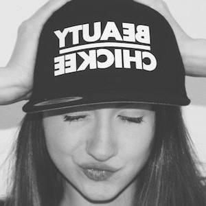 BeautyChickee