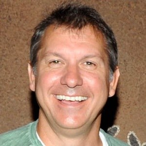 Chris Kratt