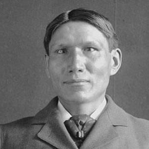 Charles K. Eastman