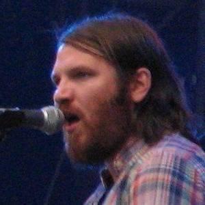 Christian Wargo