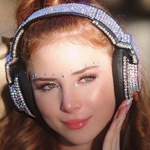 Chloe Jane