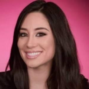 Christina Oliva