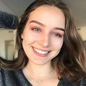 Carla Brocker