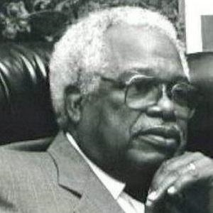 Curtis W. Harris