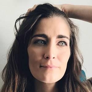 Carolyn Mara