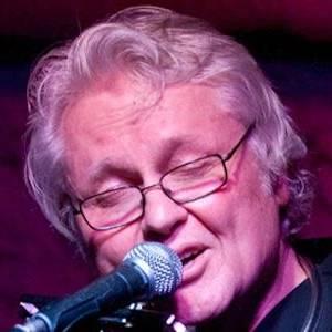 Chip Taylor
