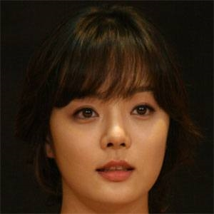 Chae Rim Bio Age Wiki Facts And Family In4fp Com