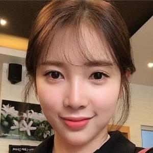 Chae-kyung Yoon
