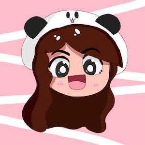 Chilly Panda