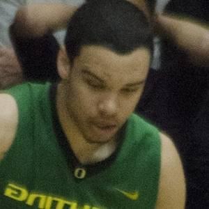 Dillon Brooks