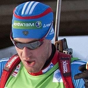 Dmitry Malyshko
