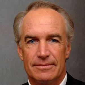 Dirk Kempthorne