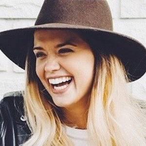 Emily Reid