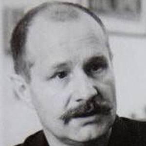 Ekkehard Schall