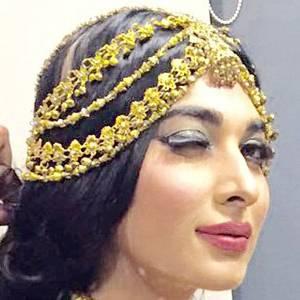 Eshal Fayyaz