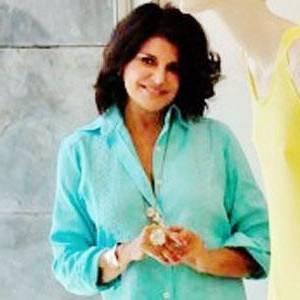 Francesca Miranda