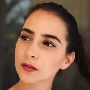 Fernanda Fuentes