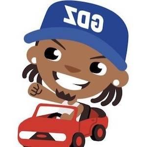 GotDamnZo