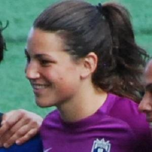 Haley Kopmeyer