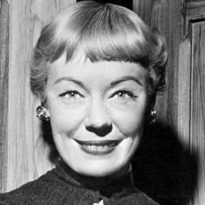 Haila Stoddard