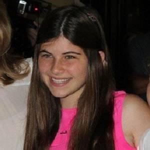 Isabella Giannulli