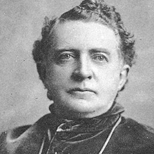 John Henry Foley