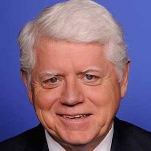 John B. Larson