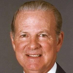 James Baker