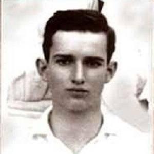 Jack Thayer