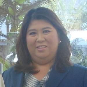 Jessica Soho