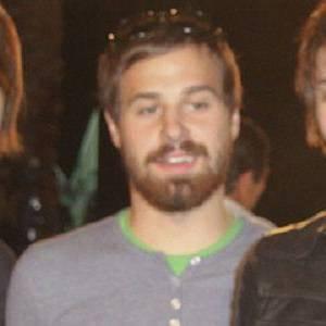 Jon Walker