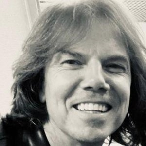 Joey Tempest Bio Age Net Worth Height Wiki Facts And Family In4fp Com