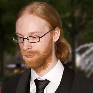 Jens Bergensten