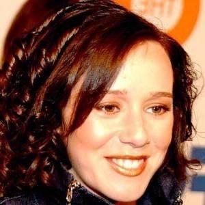 Jemma Griffiths
