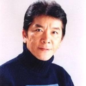 Joji Nakata